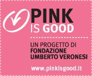 PinkIsGood_Banner_1_150x180