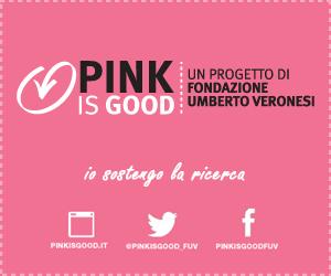 PinkIsGood_Banner_1_300x250