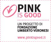 PinkIsGood_Banner_2_150x180