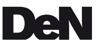 logo DeN