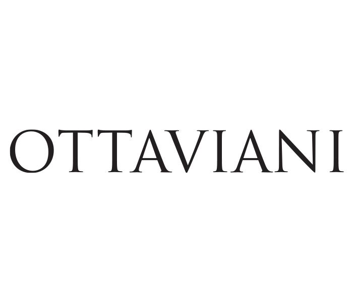 Logo OTTAVIANI_700x600