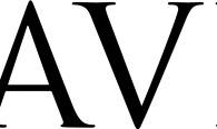 Logo OTTAVIANI