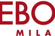 Logo-Deborah_def