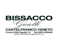 bissacco logo