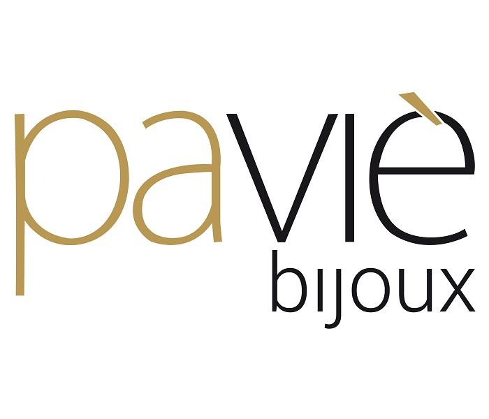 rev_Logo_Pavie_700x600