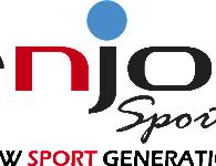 NEW SPORT GENERATION _logo