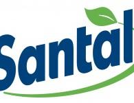Logo Santal PMS