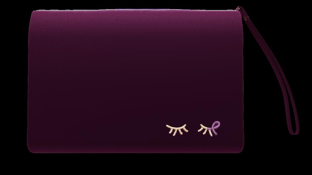 borsetta-viola-fronte