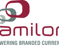 logo_amilon_WEB