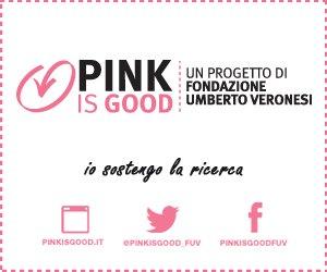 PinkIsGood_Banner_2_300x250