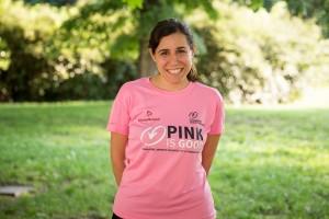 Pink2015-18giu-R6-2758