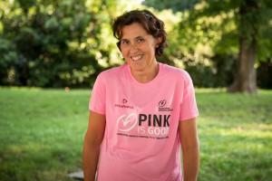 Pink2015-18giu-R6-2780