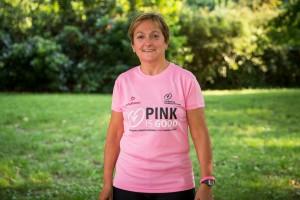 Pink2015-18giu-R6-2894