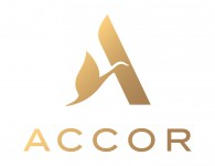 Accor_logo_Gold gradient_RVB