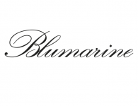 Blumarine-700x600