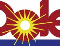 Dole_Logo_without_Claim_low