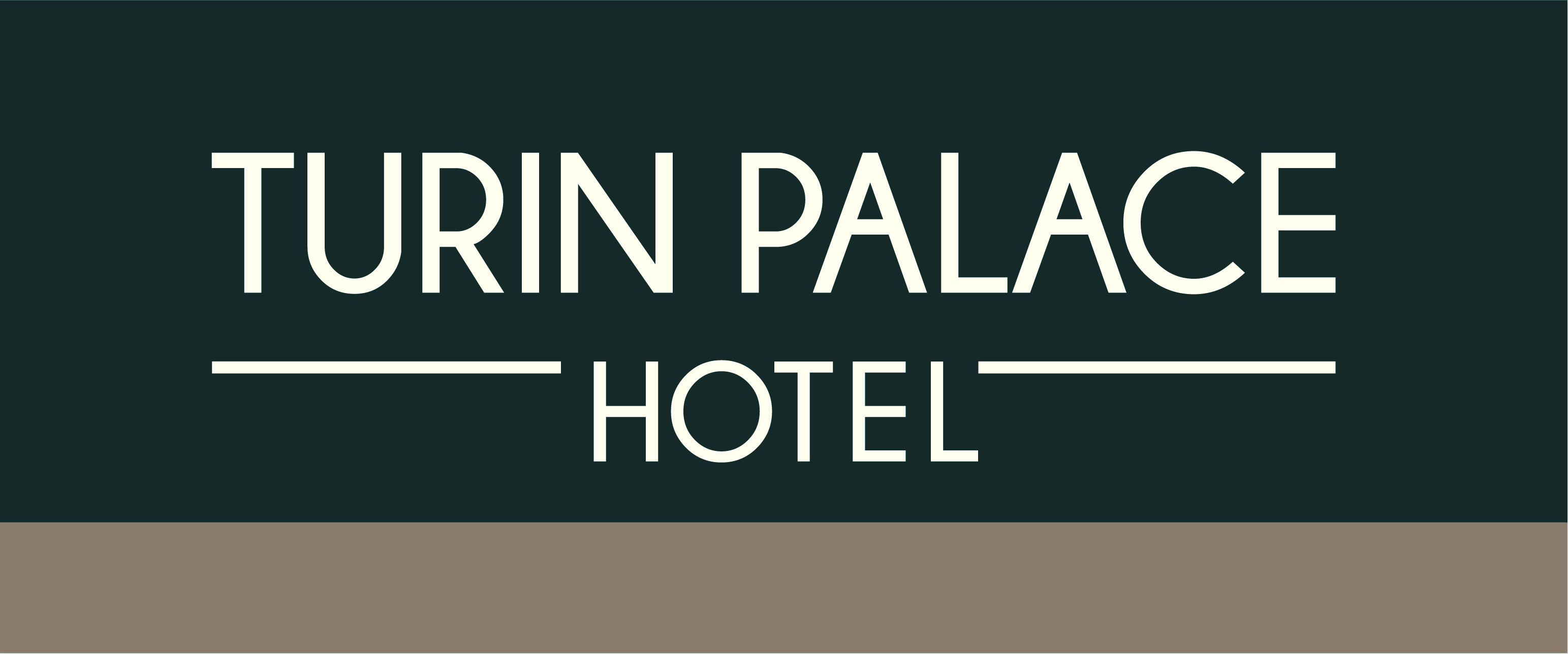 Turin palace hotel pink is good un progetto fondazione for Hotels turin