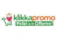 Logo KP 700x600