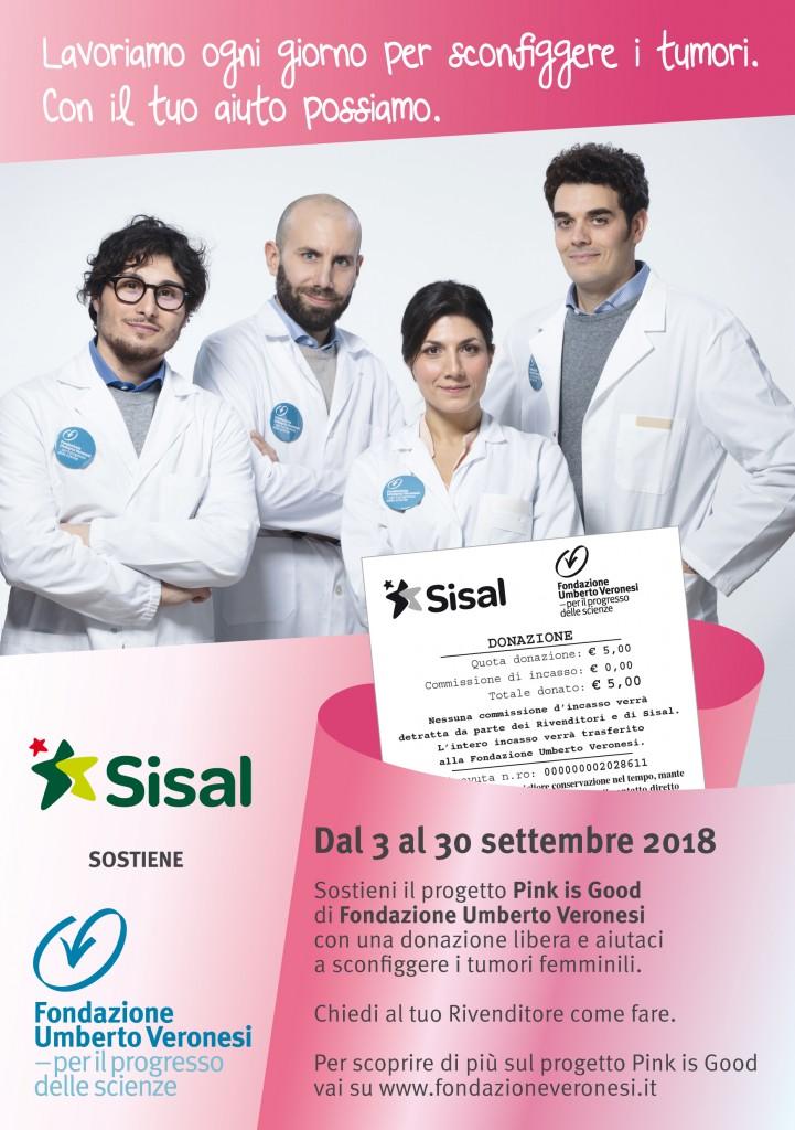 SISAL_Veronesi2018_ADE_EXE_edit_28giu