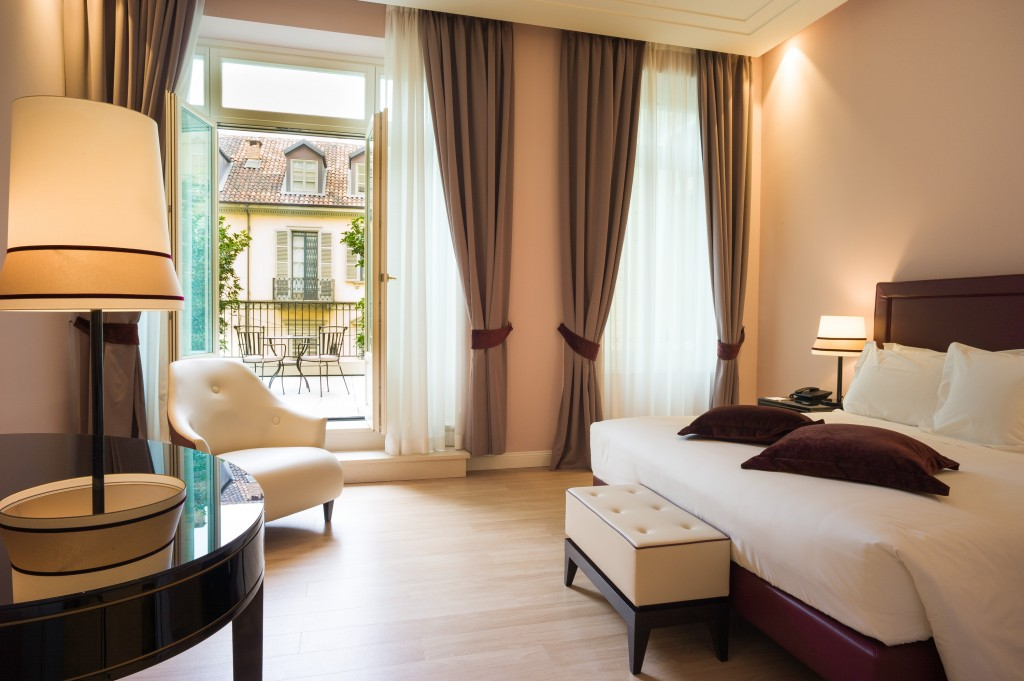 Turin-Palace-Hotel
