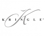 kringle logo