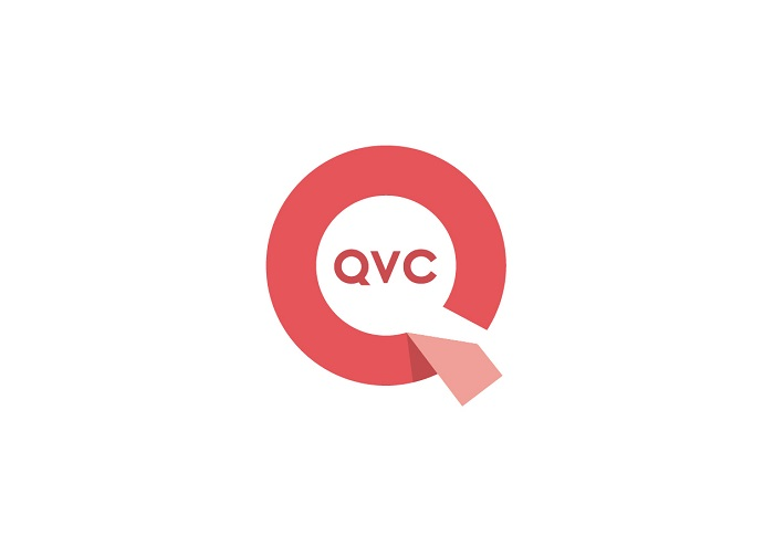 logo qvc_low