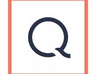 Q_Logo_RGB