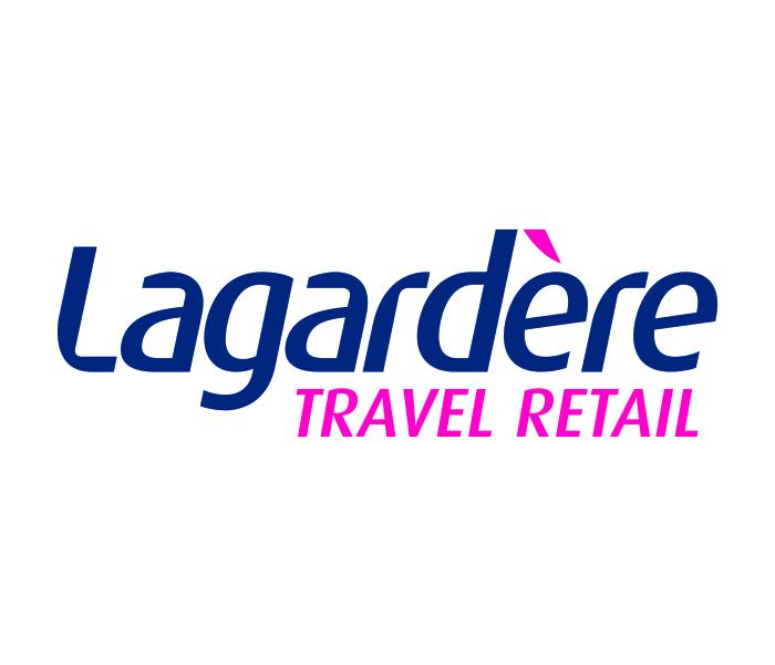 Logo_Lagardere_700x600