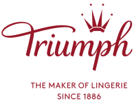 Triumph_700x600