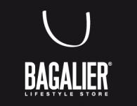 logo Bagalier