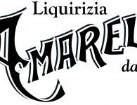Amarelli logo