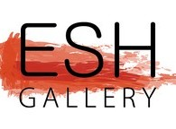 Logo_ESH_piccolo