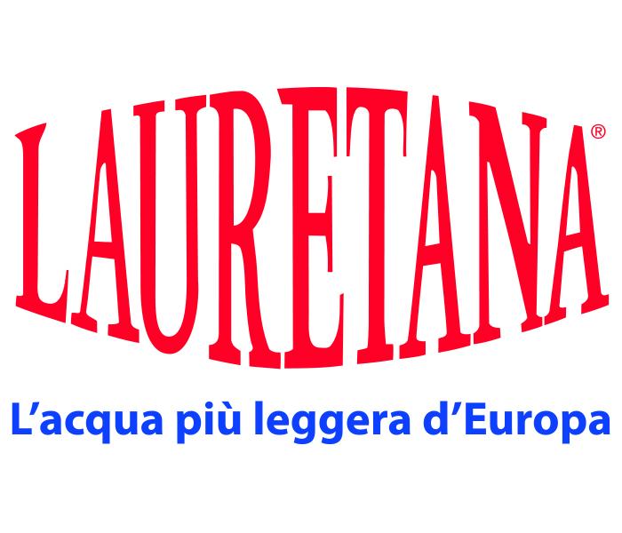 lauretana_700x600
