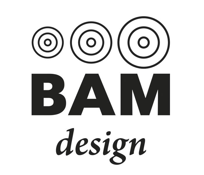 logo_bam_700x600