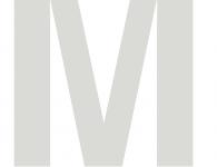 logo_pasta mancini