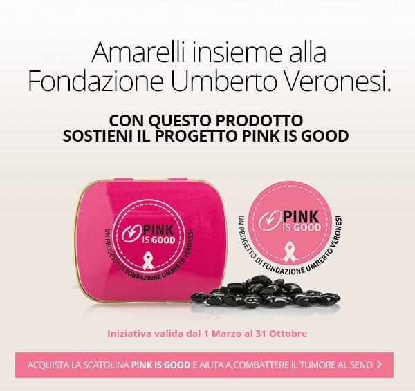 DEM_Amarelli+Veronesi_2