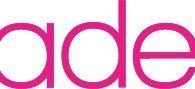 logo JADEA_def