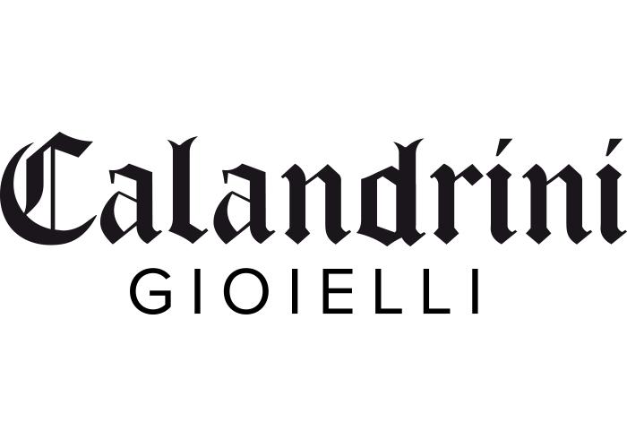 logo calandrini