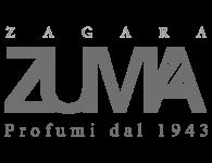 logo_700x600