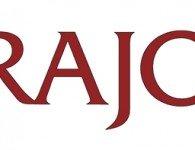 logo rajola bordeaux (002)
