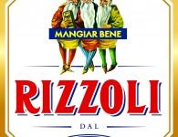 rizzoli_logo_studio