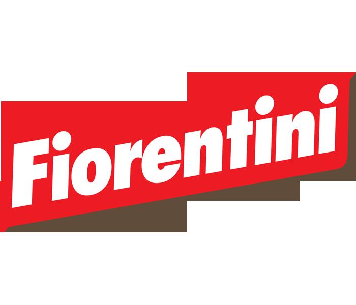 logo_FIORENTINI_700x600