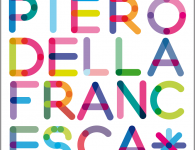 Ascopier-Logo