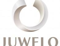 Juwelo logo 700x600