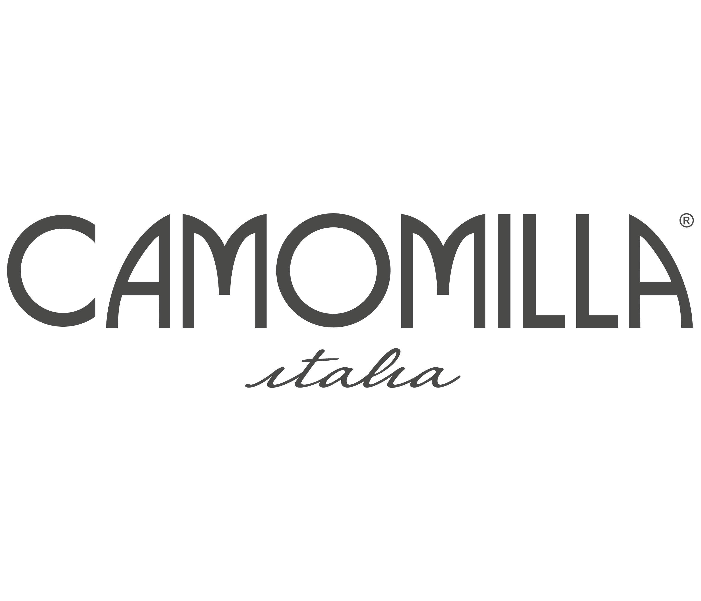 camo-700x600