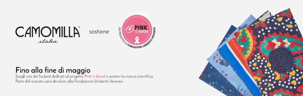 categoria_pinkisgood (1)