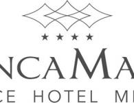 logo hotel bianca maria