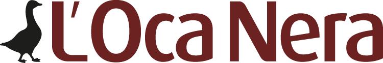 LOGO-OCANERA-(700PX)