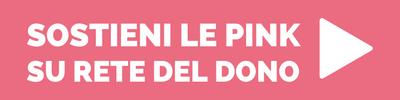 banner pink rete del dono