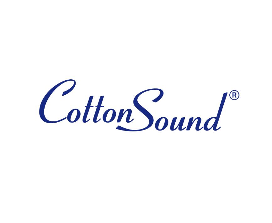 CottonSound